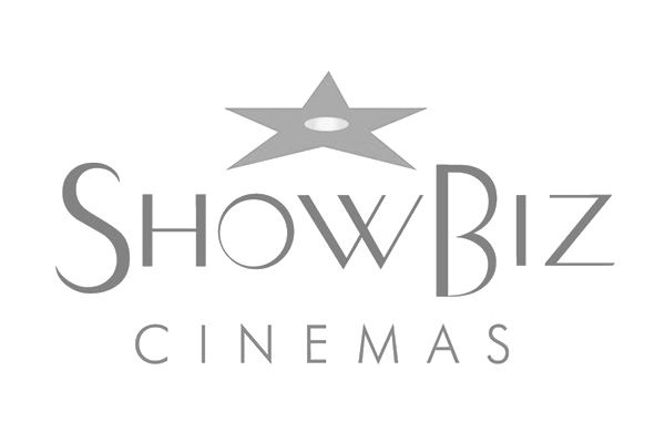 ShowBiz Cinemas