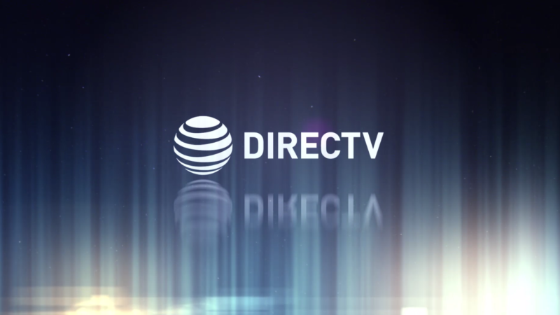 DIRECTV Residential Experience (DRE)